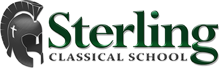 Sterling Classical School